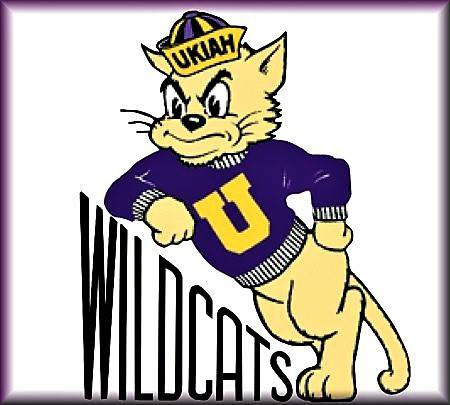 About - The official Ukiah High School Alumni Association was formed in 1995 to commemorate over 100 years of excellence at Ukiah High and to support continued excellence for many years to come!
