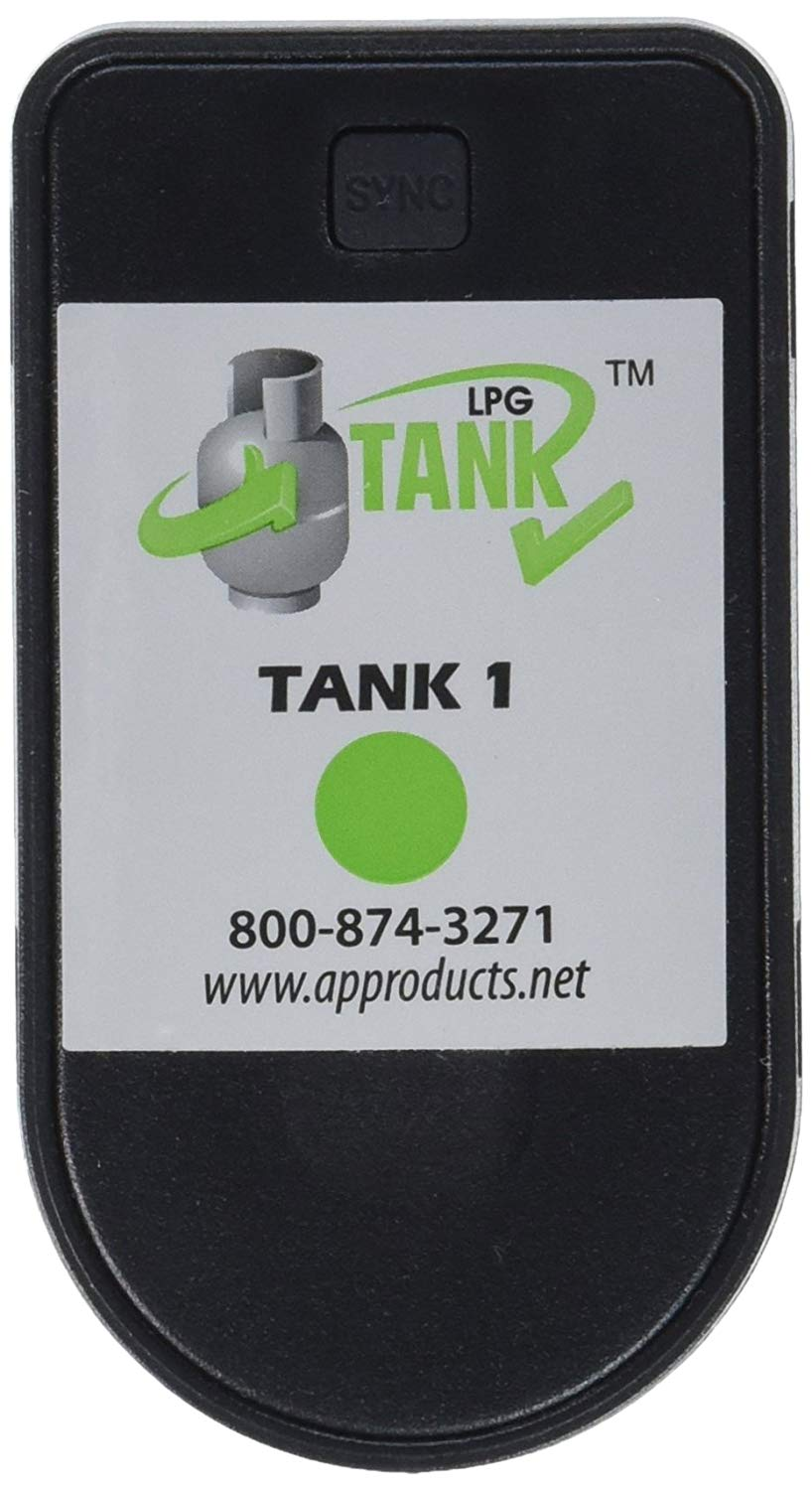 AP Products 34422 Propane Tank Gas Level Indicator.jpg