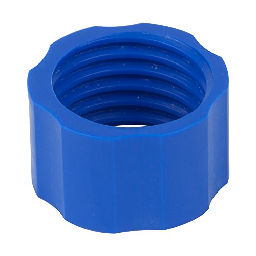 Sawyer Products SP150 Coupling for Water Filtration Cleaning .jpg
