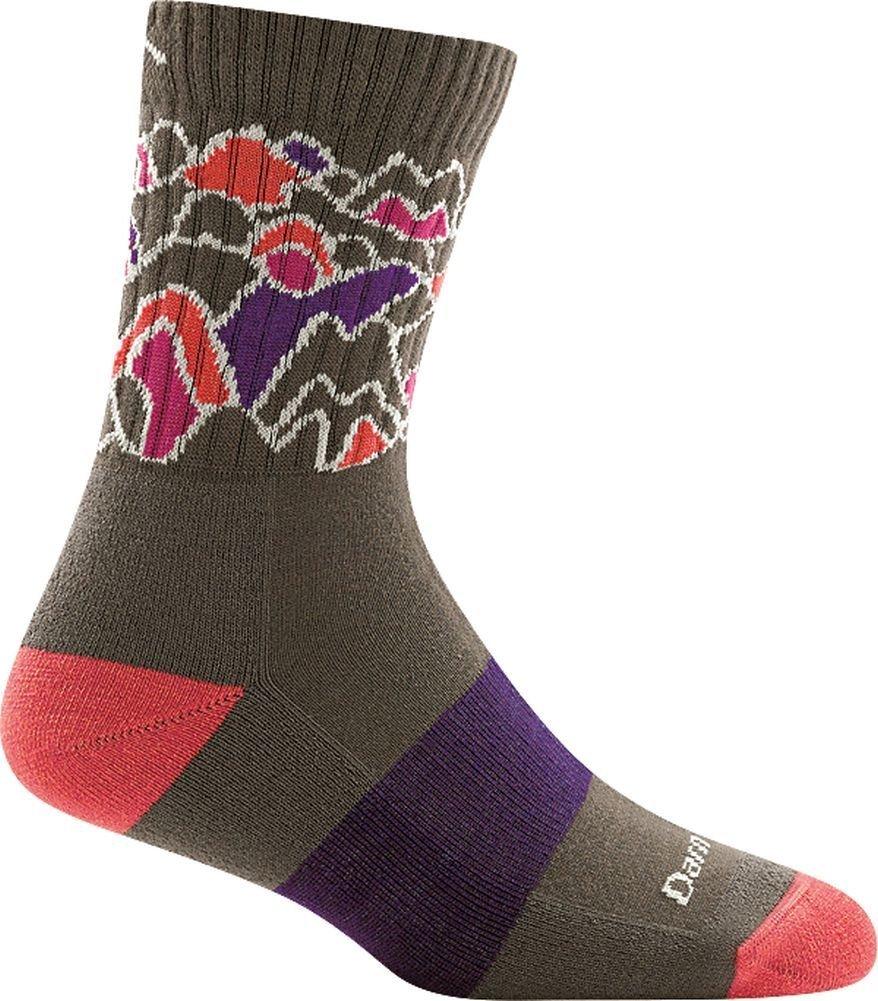 Darn Tough Coolmax Zuni Micro Crew Cushion Sock - Women's .jpg