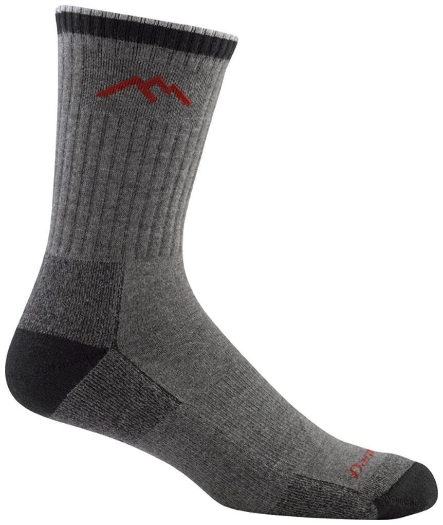 Darn Tough Coolmax Micro Crew Cushion Socks - Men's .jpg