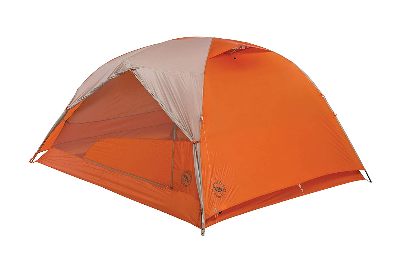 Big Agnes Copper Spur HV UL Backpacking Tent.jpg
