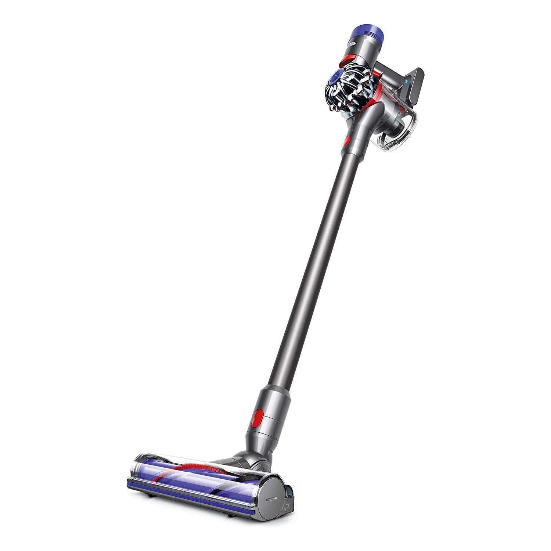 Dyson V7 Animal Cordless Stick Vacuum Cleaner.jpg