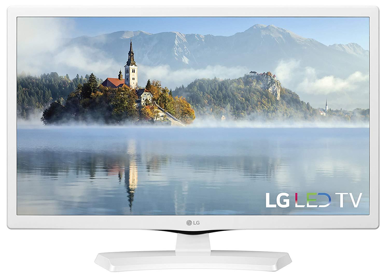 LG Electronics 24LJ4540-WU 24-Inch 720p LED TV.jpg