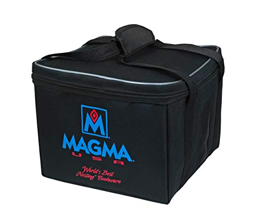 Magma Padded Nesting Cookware Storage:Carry Case.jpg