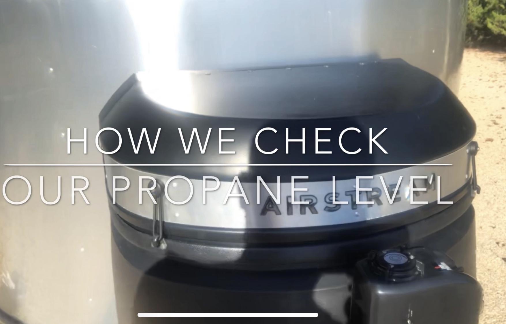 tank-check-blog.jpg
