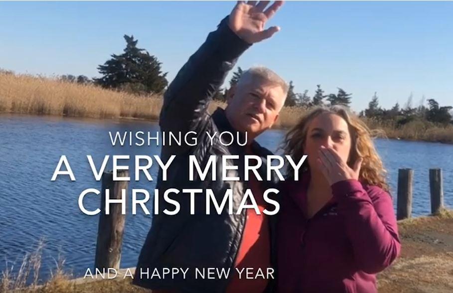 Merry-Christmas-2018.jpg
