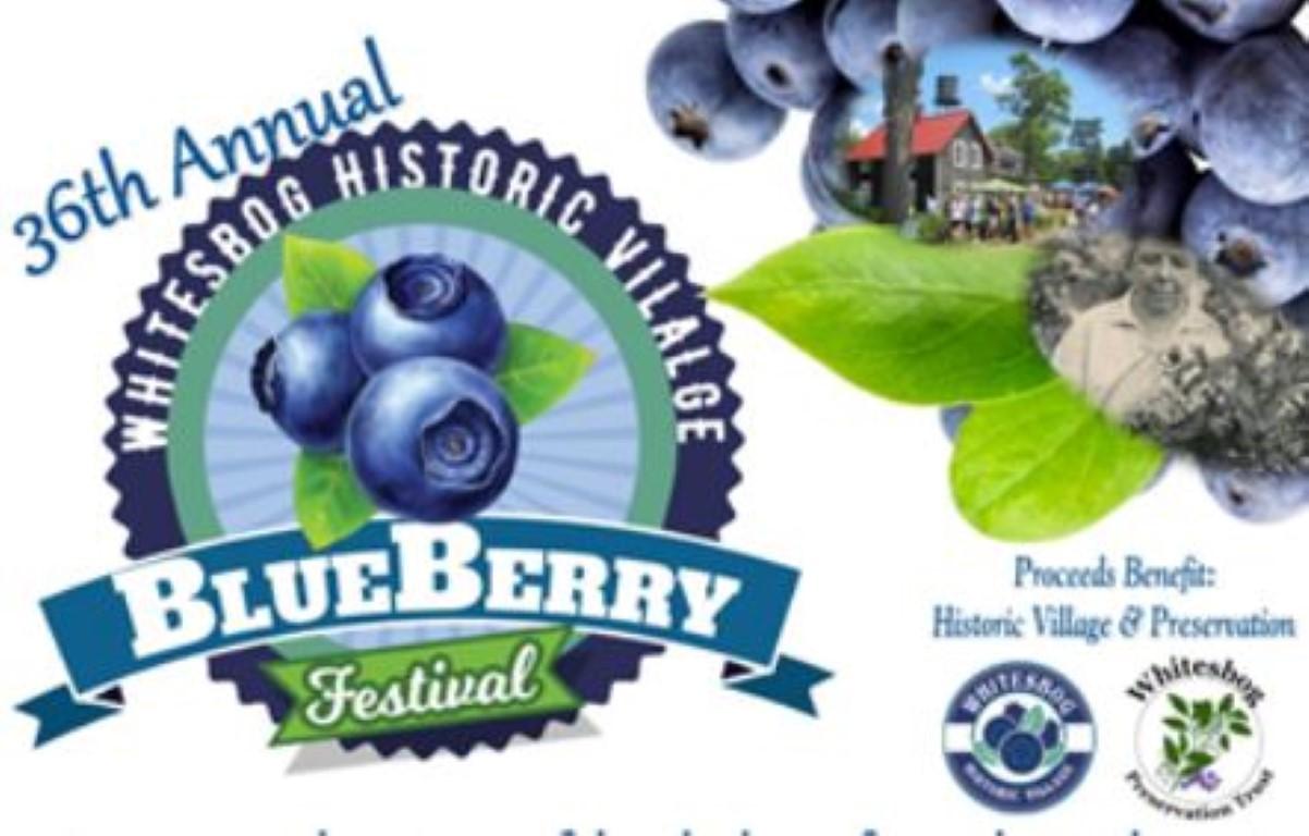 BBerry Fest (Medium).JPG
