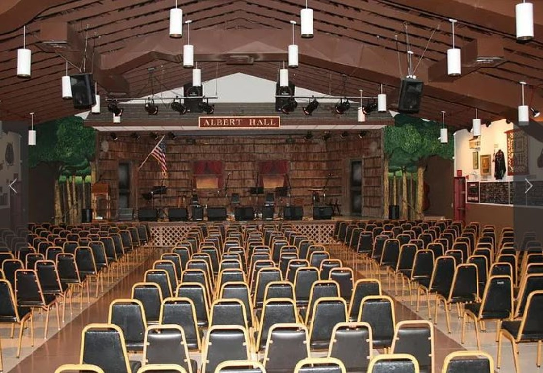 Albert Hall (Medium) (1).jpg