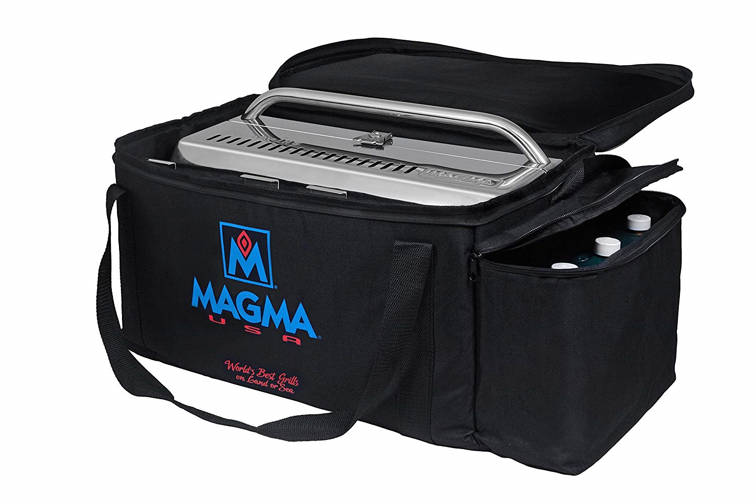 magma case.png