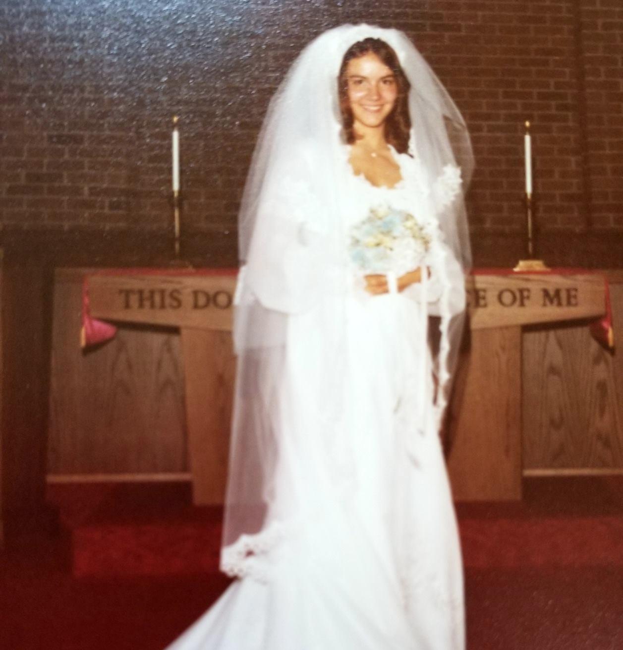 mom in wedding dress.jpg