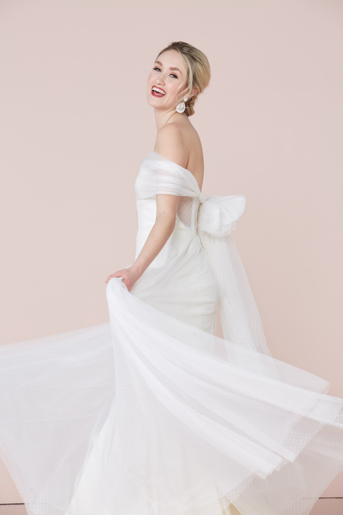 Renee Grace Bridal