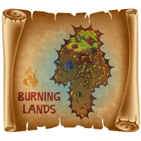 map_burning-lands_600.png