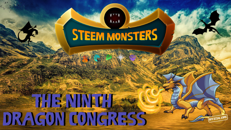 The Ninth Dragon Congress.png
