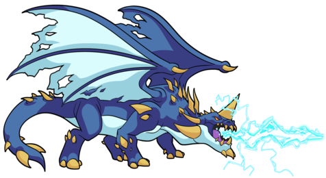 X29 - Blue Dragon 2 smaller.png