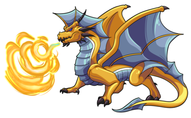 X28 - Gold Dragon 2 smaller left.png