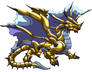 163 - Golden Dragon - Lvl 3 small.png