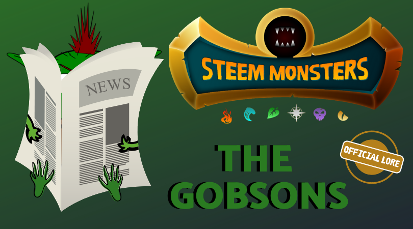 THE GOBSONS cover.png