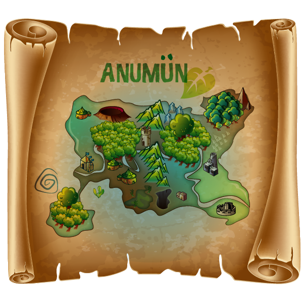 map_anumun_600.png