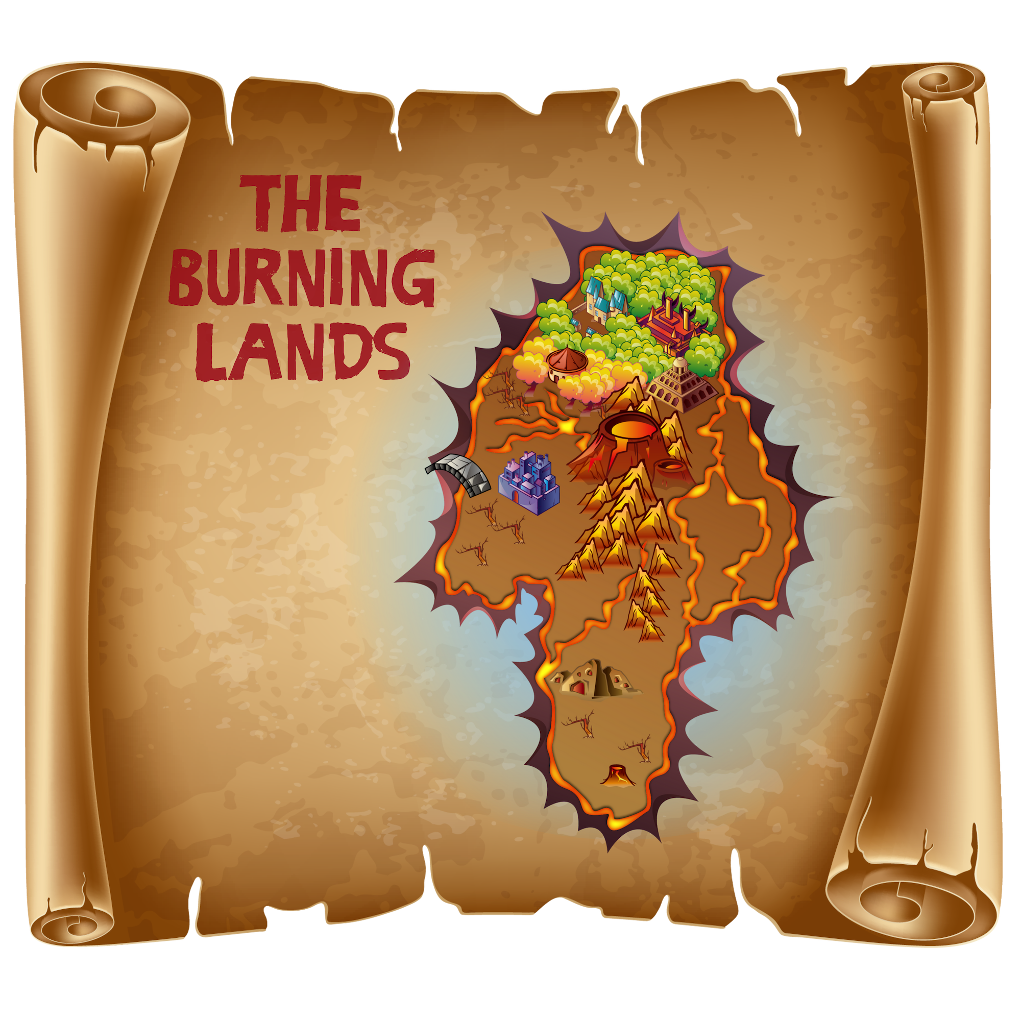 burning lands map no words.png