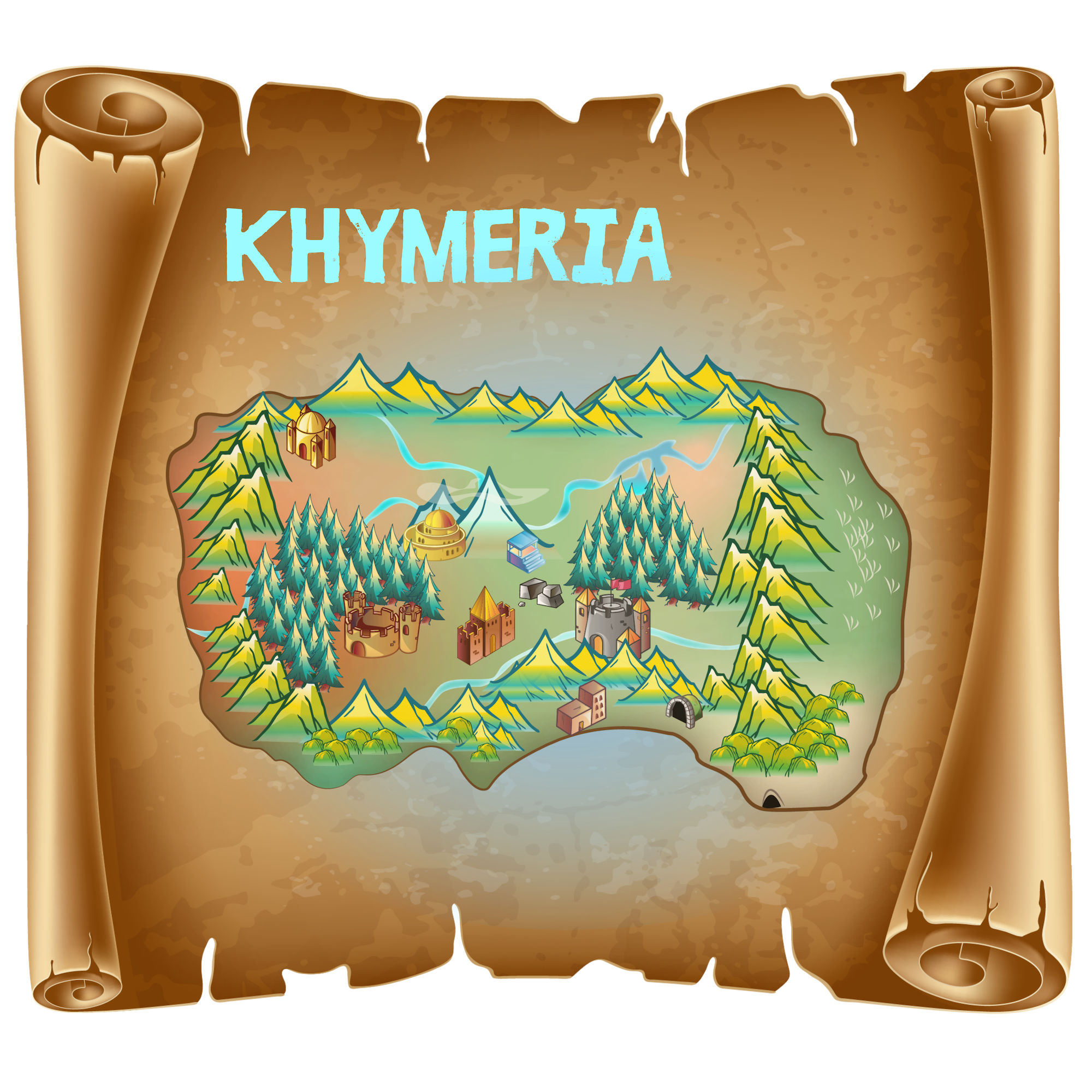 khymeria map no words.png