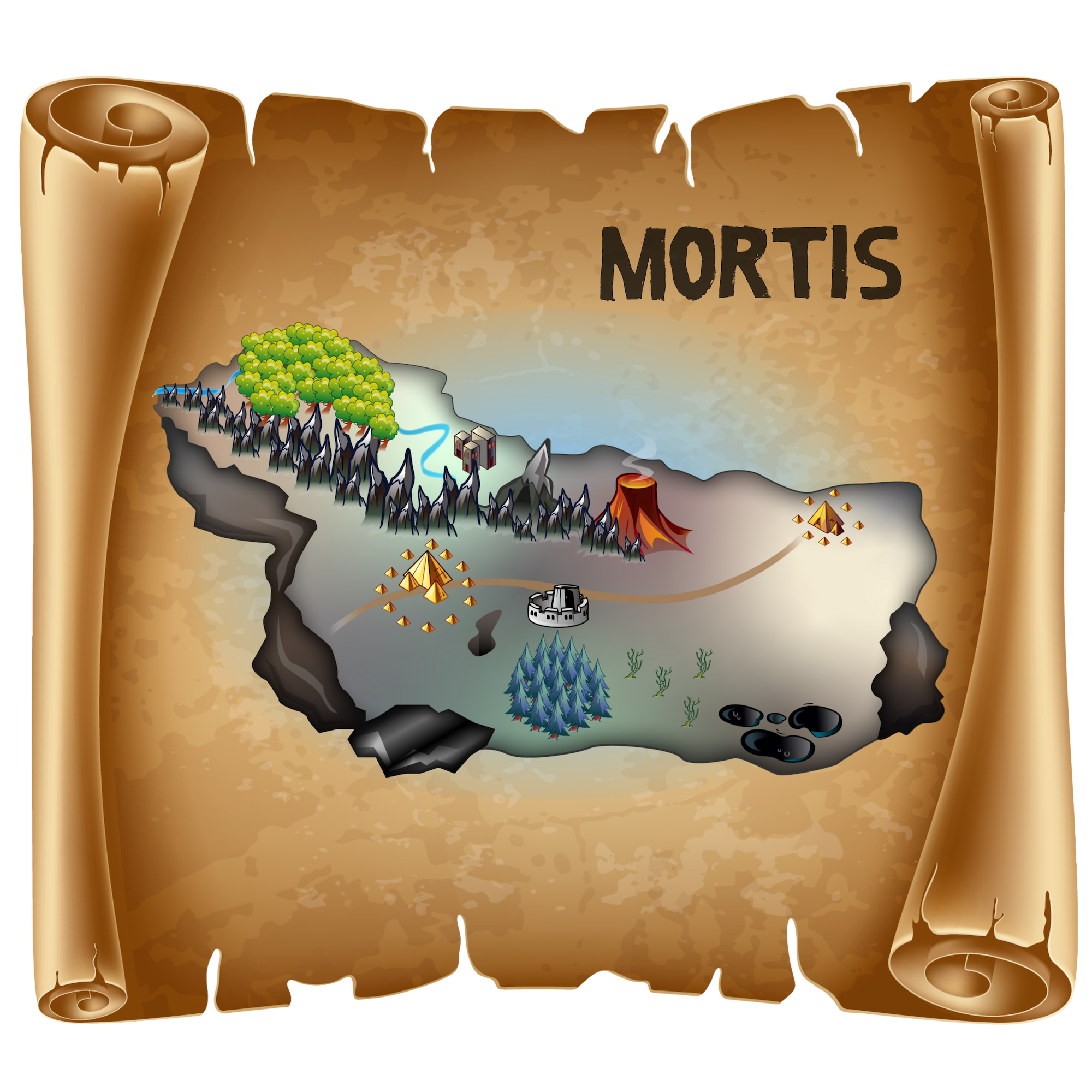 mortis map no words.png