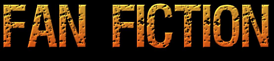 fan fiction.png