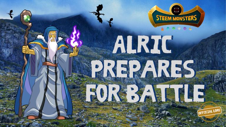 alric prepares for battle.png
