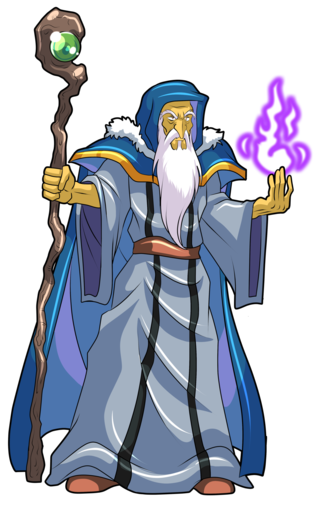 096 - Wise Old Wizard - ALric smaller.png