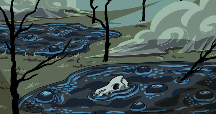 tar pits cropped long.png