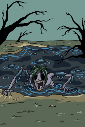 zombie tar pits smaller.png