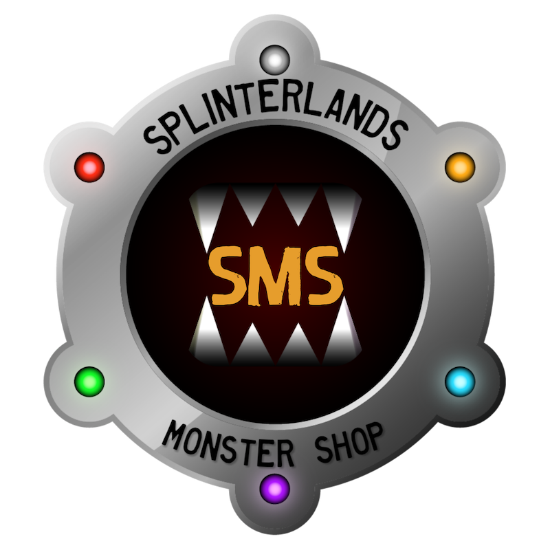SMS1 (3).png