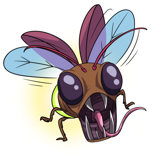firefly large.png