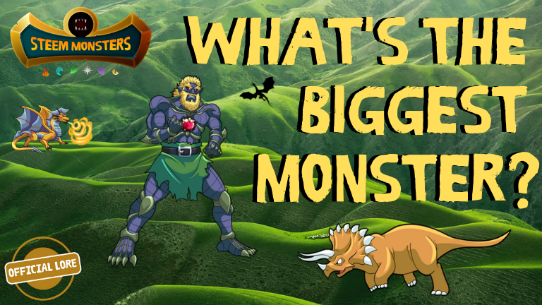 what's the biggest monster.png