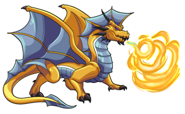 X28 - Gold Dragon 2 smaller.png
