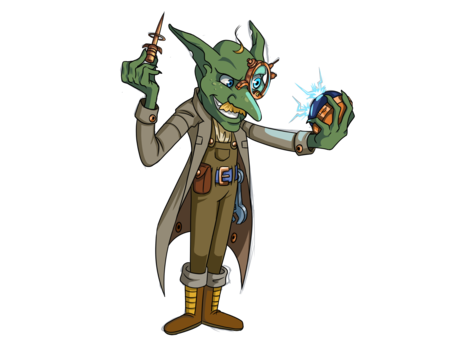 goblin engineer small.png