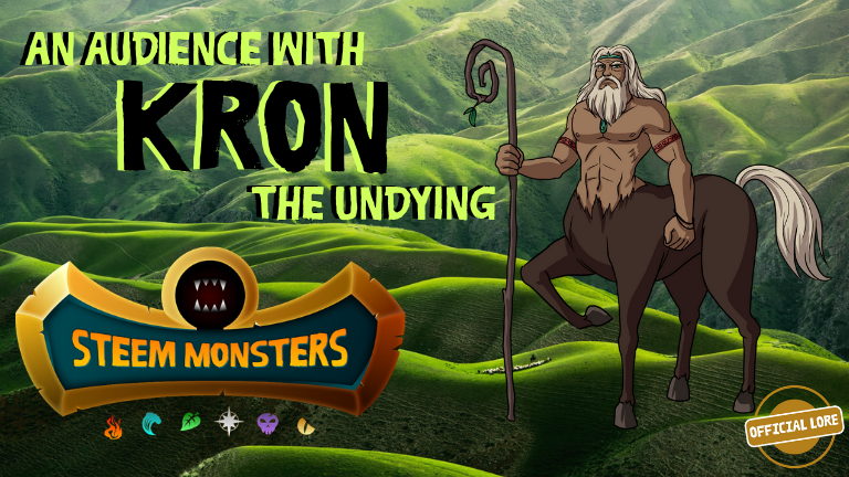 An Audience with Kron the Undying.png