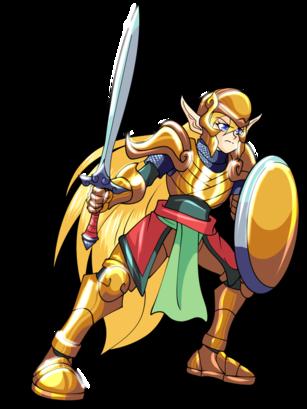 197 - Elven protector - daria small.png