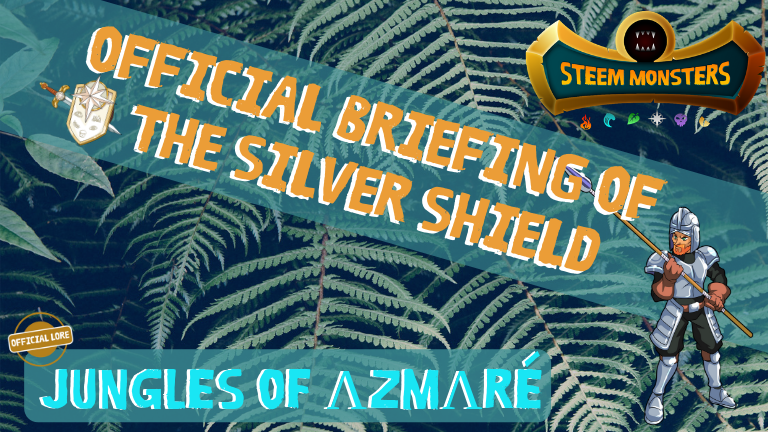 OFFICIAL BRIEFING OF THE SILVER SHIELD.png