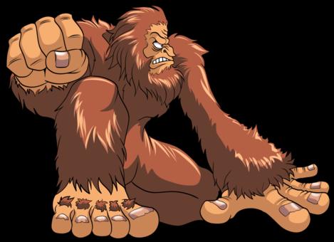 004 - Bigfoot smaller.png