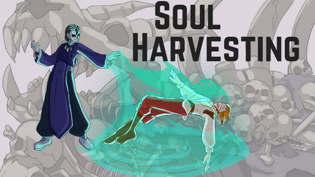 soul harvesting.png