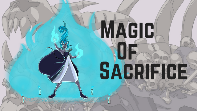 magjc of sacrafice.png