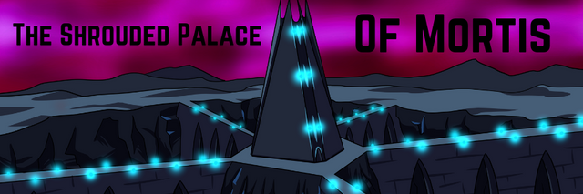 shrouded palace of mortis.png