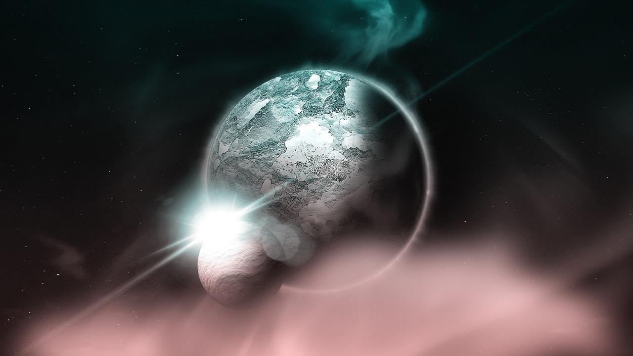 planet-3290590_1280.jpg