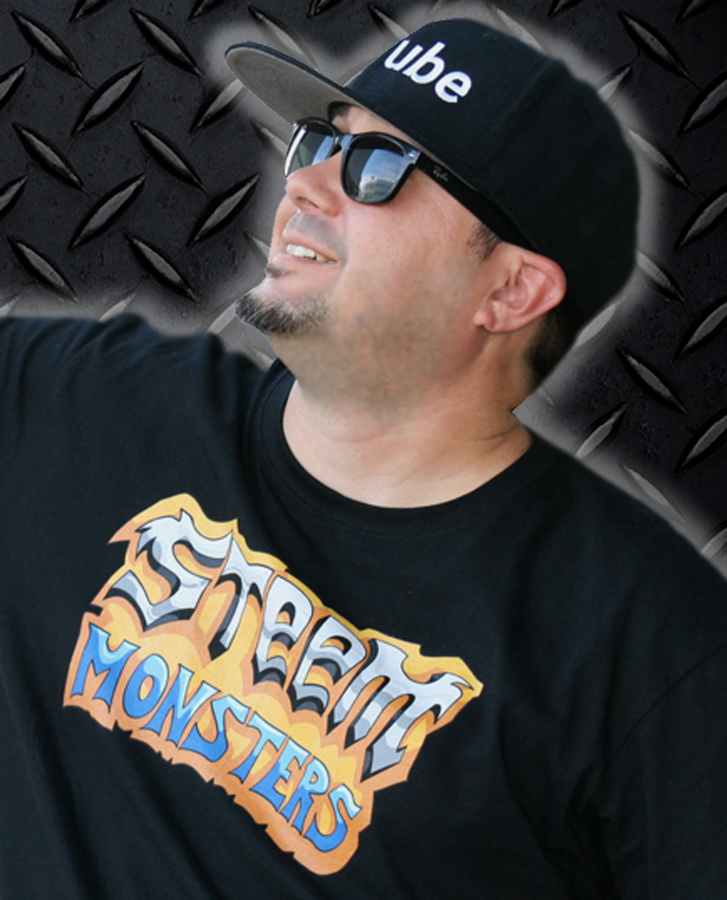 RESELLER - Social Media Director   He comes with the marketing connections and skills we need to help this game reach a broad audience. He has been in the collectible trading card industry for 15 years in a variety of roles helping companies (such as Sony & Disney) build and sell their games. He's working on a Steem Monsters swag site where all your phyical and tangible Steem Monsters related stuff can be bought and shipped straight to your home.   On the Chain:    @reseller
