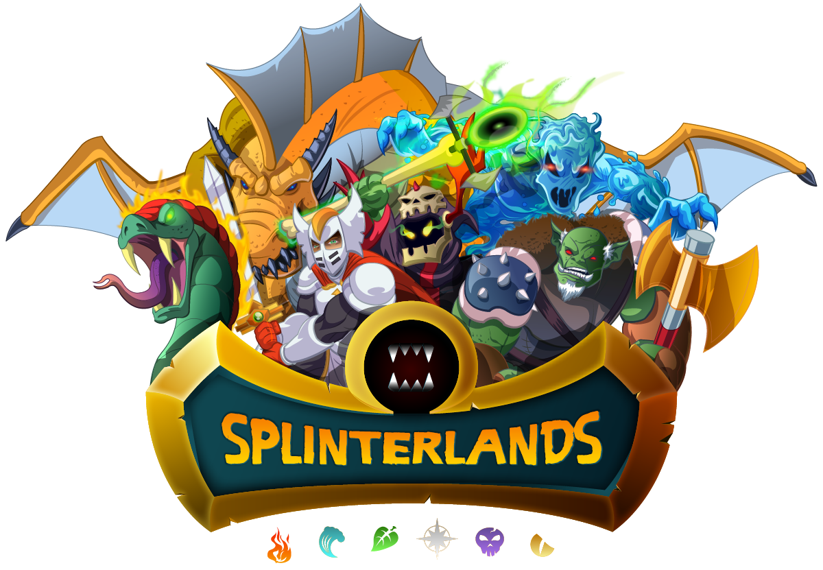 logo_splinterlands_characters_beta_1200.png