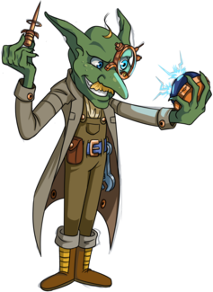 Goblin Engineer (1) small.png
