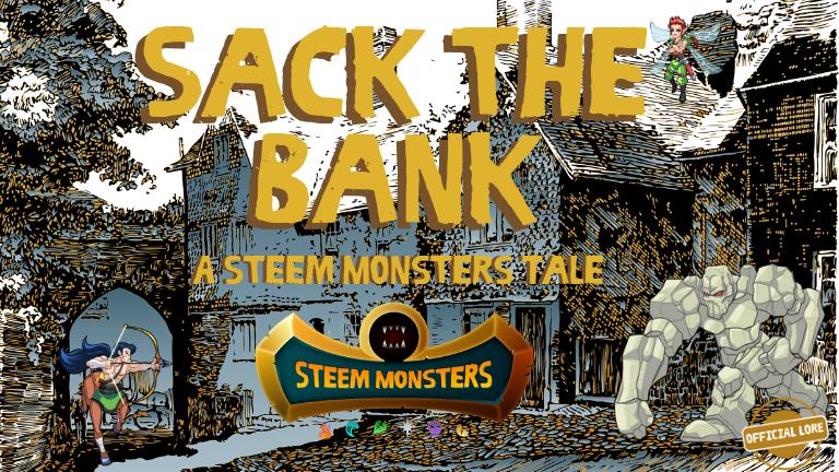 Sack the bank.png
