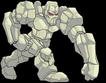X12 - Stone Golem smaller.png