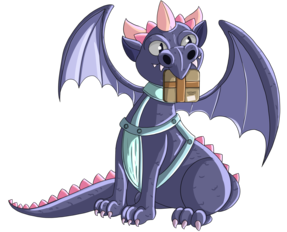 Teacup Dragons2 smaller.png